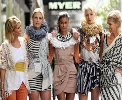 sass bide end of an era sass and bide founders leave the label she said