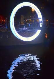amsterdam light festival tickets amsterdam light festival amsterdam info