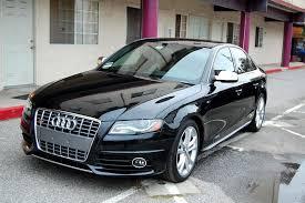 black audi s4 sam s auto 2010 phantom black audi s4 2008 black merc e500