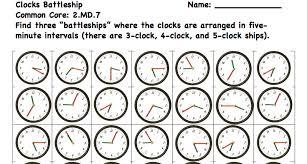 telling time worksheet worksheets