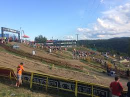 motocross race classes mxgp emx85cc rider died at loket today moto related