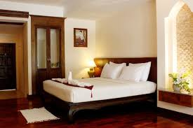 chambre d hote thailande baan phateep chambres d hôtes à louer à phuket phuket thaïlande