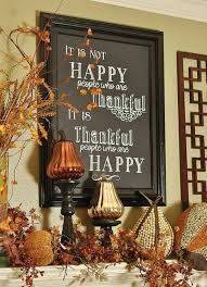 50 best fall decorations images on ideas blue