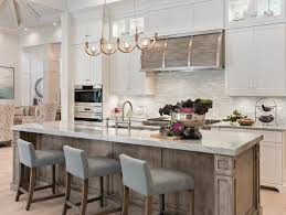 houzz kitchen ideas florida kitchen ideas photos houzz