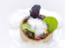 cuisine mol馗ulaire restaurant alginate de sodium cuisine mol馗ulaire 100 images agar agar