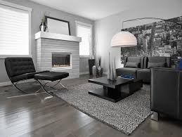 Hardwood Floor Living Room Hardwood Floors Living Rooms For You To Choose Decohoms