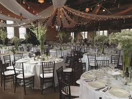 wedding reception venues st louis palladium louis news wedding reception venues st louis
