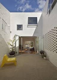 sloping lot house plans australia u2013 house design ideas