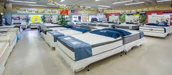 the mattress place knoxville discount mattress store
