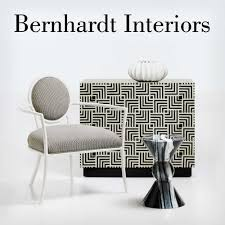 Kitchen Furniture Stores Toronto Bernhardt Furniture Company