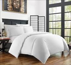 Gucci Bed Comforter Bedroom Marvelous Luxury Fashion Bedding Gucci Bed Sheets Ebay