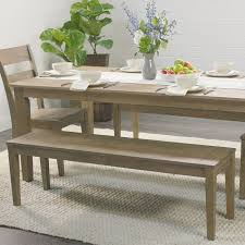 top world market dining room tables