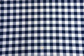 vinyl picnic table and bench covers furniture vinyl picnic table cover material tablecloths coated