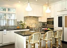 kitchen island decorations decorate kitchen island kitchen kitchen island decor best islands