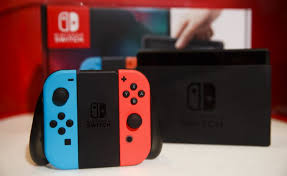 target black friday hours in san bernardino there u0027s a new nintendo switch bundle now in stock right now at target