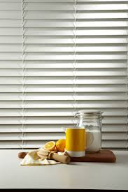 window blinds columbus ohio 61 best diy window blinds images on pinterest window blinds