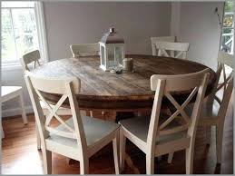 round kitchen table seats 6 round table seats 6 pmdplugins com