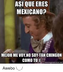 Meme Mexicano - 25 best memes about feel like a sir feel like a sir memes