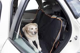 protection siege auto arriere protection pour banquette arrière auto pratic 2018
