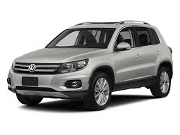 volkswagen tiguan white 2013 volkswagen tiguan price trims options specs photos