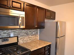 apartments for rent in laurel md zillow
