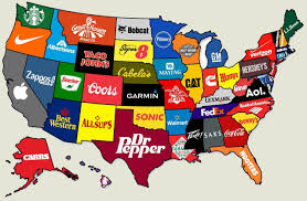 American State Map by Map Usa Oregon Map Images Oregon State Maps Usa Maps Of Oregon Or
