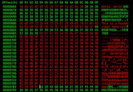 html input pattern hexadecimal hexadecimal learn sparkfun com