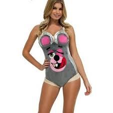Halloween Costumes Teddy Bear Vma Miley Cyrus Teddy Bear Onesie Leotard Halloween