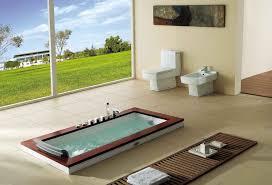 Bathtub Jacuzzi Bath Tub Jacuzzi At 003b 2 Web Del Hidromasaje