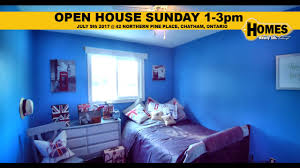 house pl 42 northern pine pl open house sunday july 9th youtube