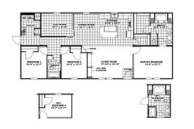 9 X 12 Bedroom Design Models Norris Homes