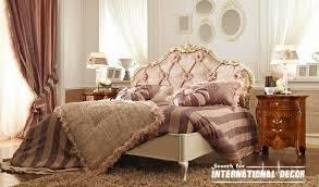 Luxury Bedroom Furniture by Modern Italian Luxury Furniture With Luxury Italian Furniture Top