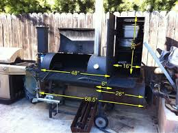 1306 best bbq smokers grills and bbq joints images on