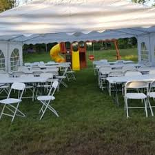 folding chair rental chicago 3bs party rental party equipment rentals 5203 s kilbourn ave