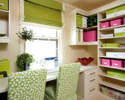 organizing a home office design 9 steps to a more organized office organizing home