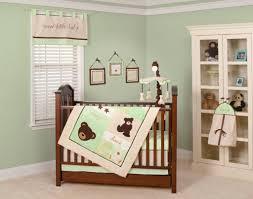 Ideas For Baby Rooms Nursery Themes For Baby Boy The Comfy Nursery Ideas For Boys