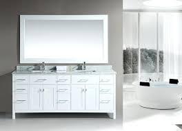Bathroom Furniture White Gloss Small Bathroom Cabinet White Bathroom White Cabinet For Bathroom