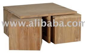 coffee table coffee table with stools fearsome photos design