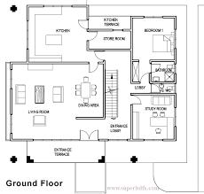 home plans magazine floor plan magazines engineers tutorial custom home federal