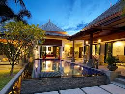 Asia Villa by Best Price On The Bell Pool Villa Resort Phuket In Phuket Reviews