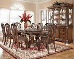 classical italian dining room furniture ideas