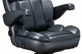 Office Chair For Tall Man Big Man Office Chair And Tall Chairs Era Galaxy Executive On Design
