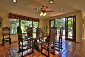 orange dining room ceiling fan design ideas u0026 pictures zillow