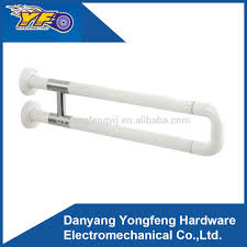 nylon plastic handicap grab bar nylon plastic handicap grab bar