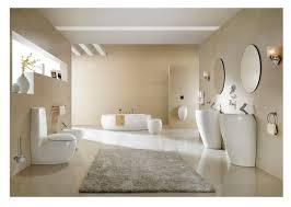 modern toilet bathroom toilet one piece toilet dual flush
