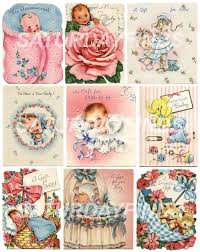 the 25 best baby shower greeting cards ideas on