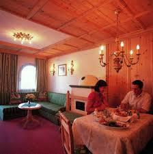 design hotel sã dtirol ferienhotel kaltschmid seefeld in tirol austria booking