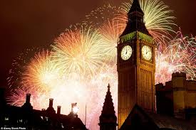 start 2016 with a the best places to see spectacular firework