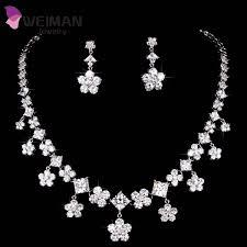 designer diamond sets wholesale designer diamond jewellery set online buy best