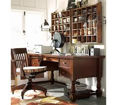 Home Office Interior Design Ideas Home Design Ideas - Home office interior design inspiration
